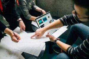 formazione imprenditoriale