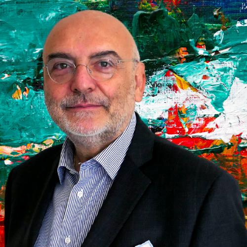 Roberto Lorusso