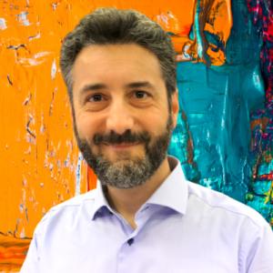 Davide Dabbicco